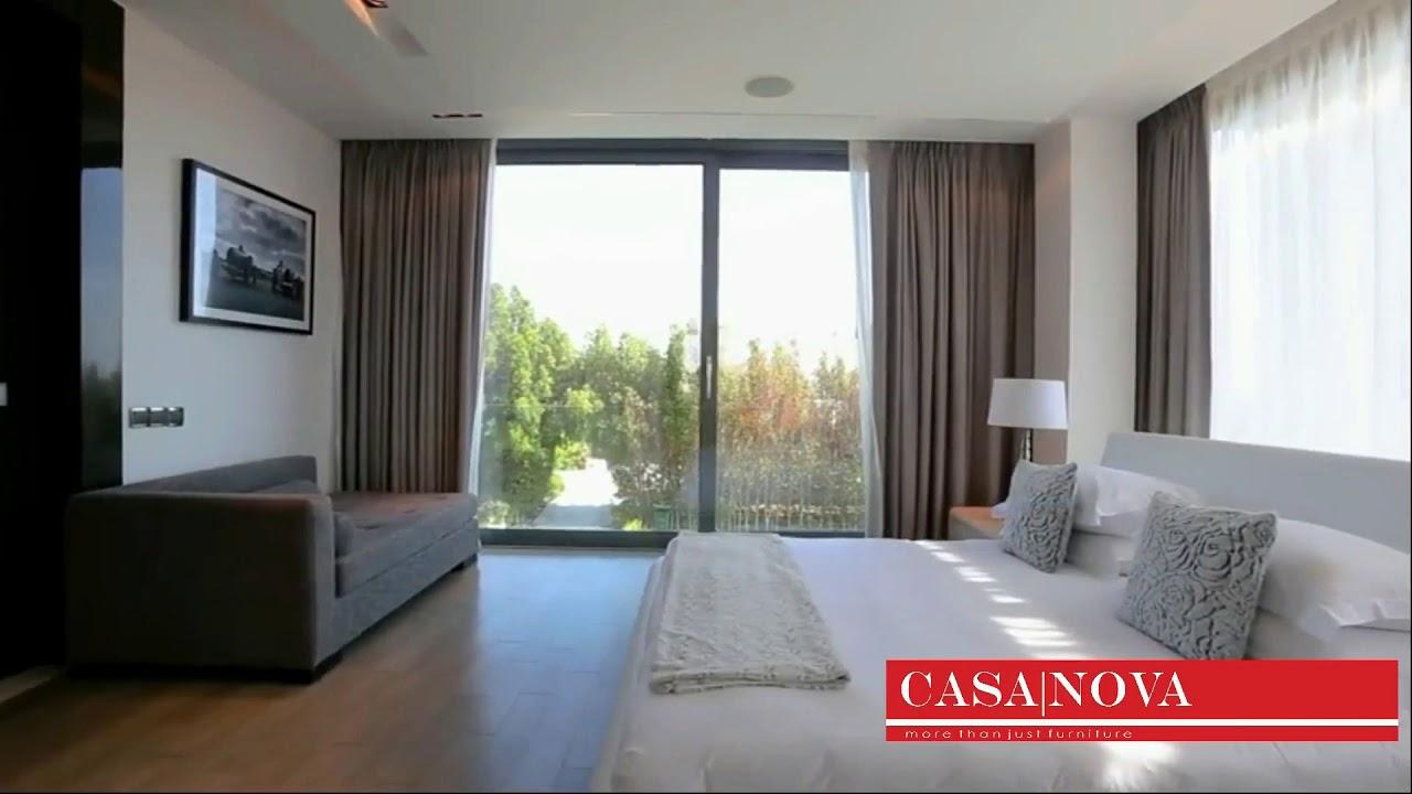 Best Interior Design Showrooms in Dubai best interior design showrooms in dubai Best Interior Design Showrooms in Dubai maxresdefault