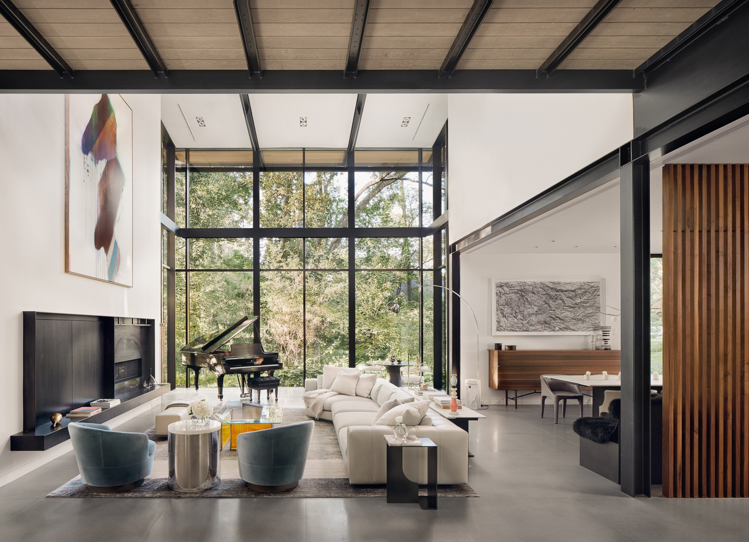 top 20 interior designers/architects from houston - a look at bathroom designs Top 20 Interior Designers/Architects from Houston – A Look at Bathroom Designs rotten