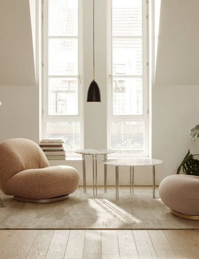 here are the names of the best showrooms in warsaw Here Are The Names of The Best Showrooms in Warsaw! scandinavian 410x532