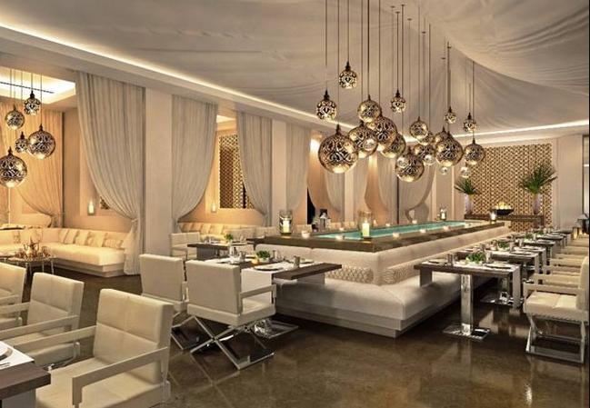Best Interior Design Showrooms in Dubai best interior design showrooms in dubai Best Interior Design Showrooms in Dubai top design