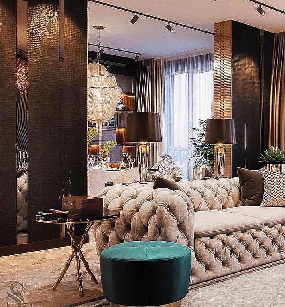 best interior showrooms in abu dhabi Best Interior Showrooms in Abu Dhabi trevi warde abu dabhi