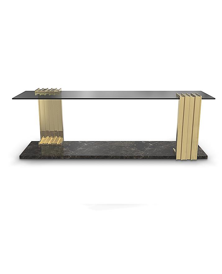 Furniture Design Families - The Vertigo by Luxxu furniture design families - the vertigo by luxxu Furniture Design Families – The Vertigo by Luxxu vertigo long side table 01