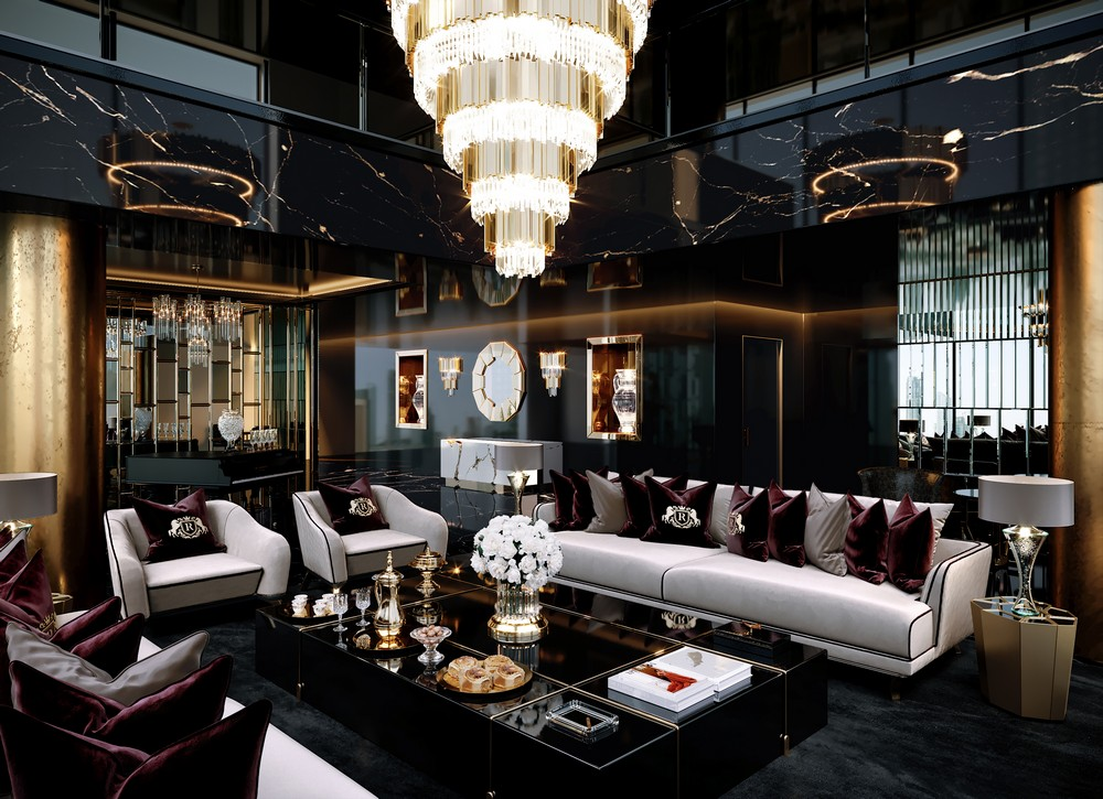 best interior design projects in dubai Best Interior Design Projects in Dubai 1 Main View Updated Three