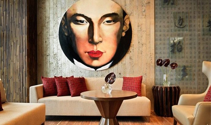 Take a Look At The 20 Best Interior Design Companies In Doha take a look at the 20 best interior design companies in doha Take a Look At The 20 Best Interior Design Companies In Doha 1aaa7a734112ce3ea020c51a6f412077 690x410