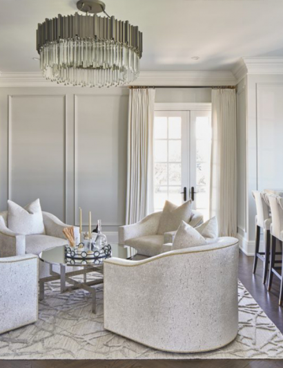 best interior design projects in las vegas Best Interior Design Projects in Las Vegas 2 1 410x532