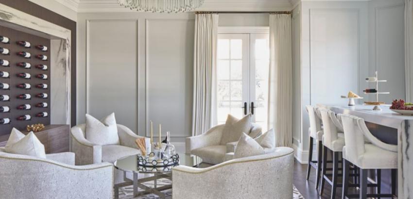 best interior design projects in las vegas Best Interior Design Projects in Las Vegas 2 1 850x410
