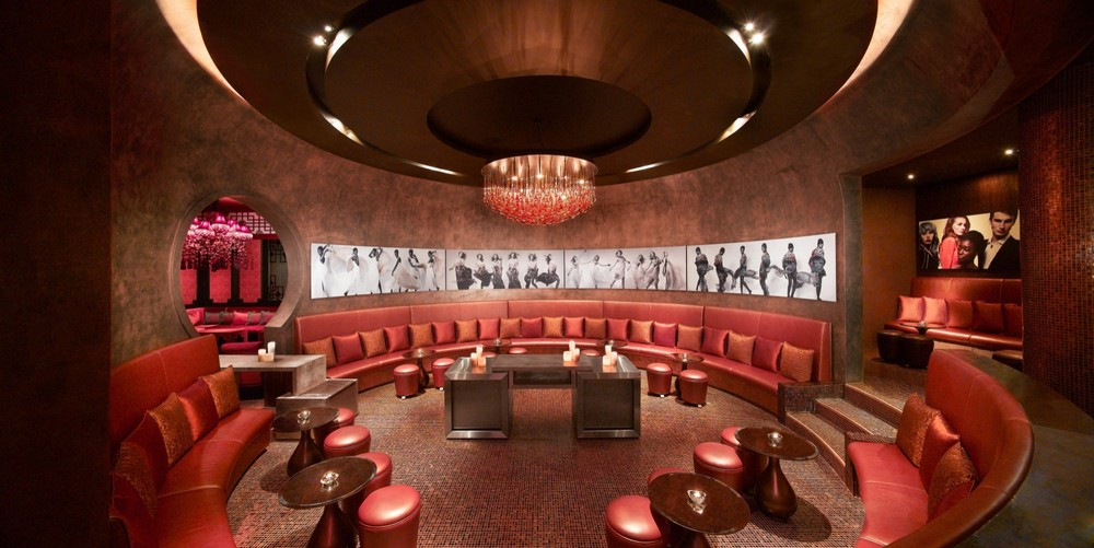 best interior design projects in dubai Best Interior Design Projects in Dubai 529 06 desktop slider