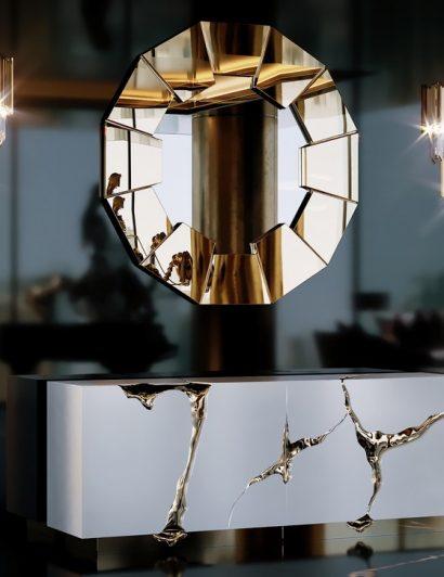 best interior design projects in dubai Best Interior Design Projects in Dubai 8 BackWall 410x532
