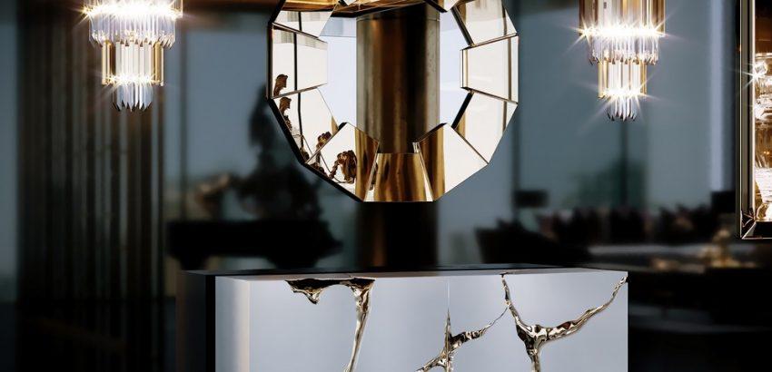 best interior design projects in dubai Best Interior Design Projects in Dubai 8 BackWall 850x410