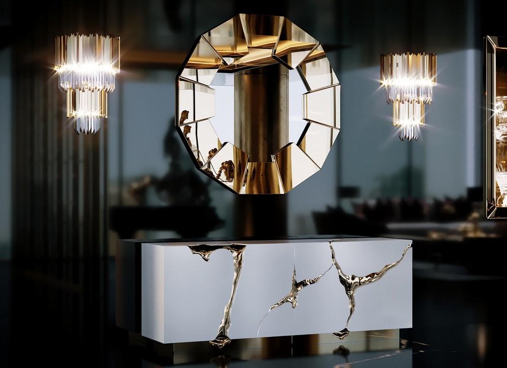 best interior design projects in dubai Best Interior Design Projects in Dubai 8 BackWall