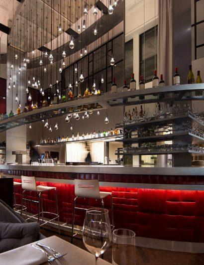 Best Interior Design Projects in Chicago best interior design projects in chicago Best Interior Design Projects in Chicago Best Interior Design Project Chicago 2 2 410x532