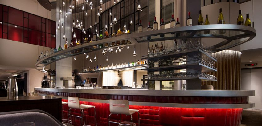 Best Interior Design Projects in Chicago best interior design projects in chicago Best Interior Design Projects in Chicago Best Interior Design Project Chicago 2 2 850x410