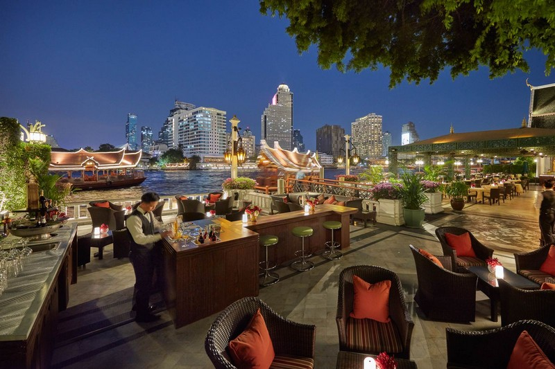 Best Interior Design Projects in Bangkok 10 interior design Best Interior Design Projects in Bangkok Best Interior Design Projects in Bangkok 10
