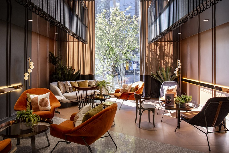 Best Interior Design Projects in Bangkok 12 interior design Best Interior Design Projects in Bangkok Best Interior Design Projects in Bangkok 12