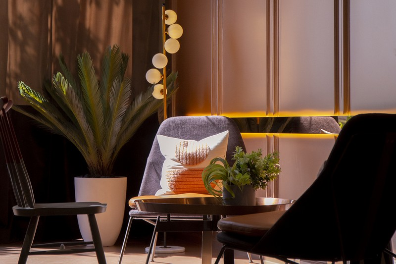 Best Interior Design Projects in Bangkok 14 interior design Best Interior Design Projects in Bangkok Best Interior Design Projects in Bangkok 14