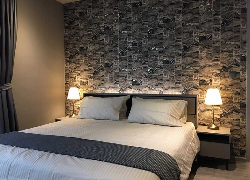 Best Interior Design Projects in Bangkok 15 interior design Best Interior Design Projects in Bangkok Best Interior Design Projects in Bangkok 15