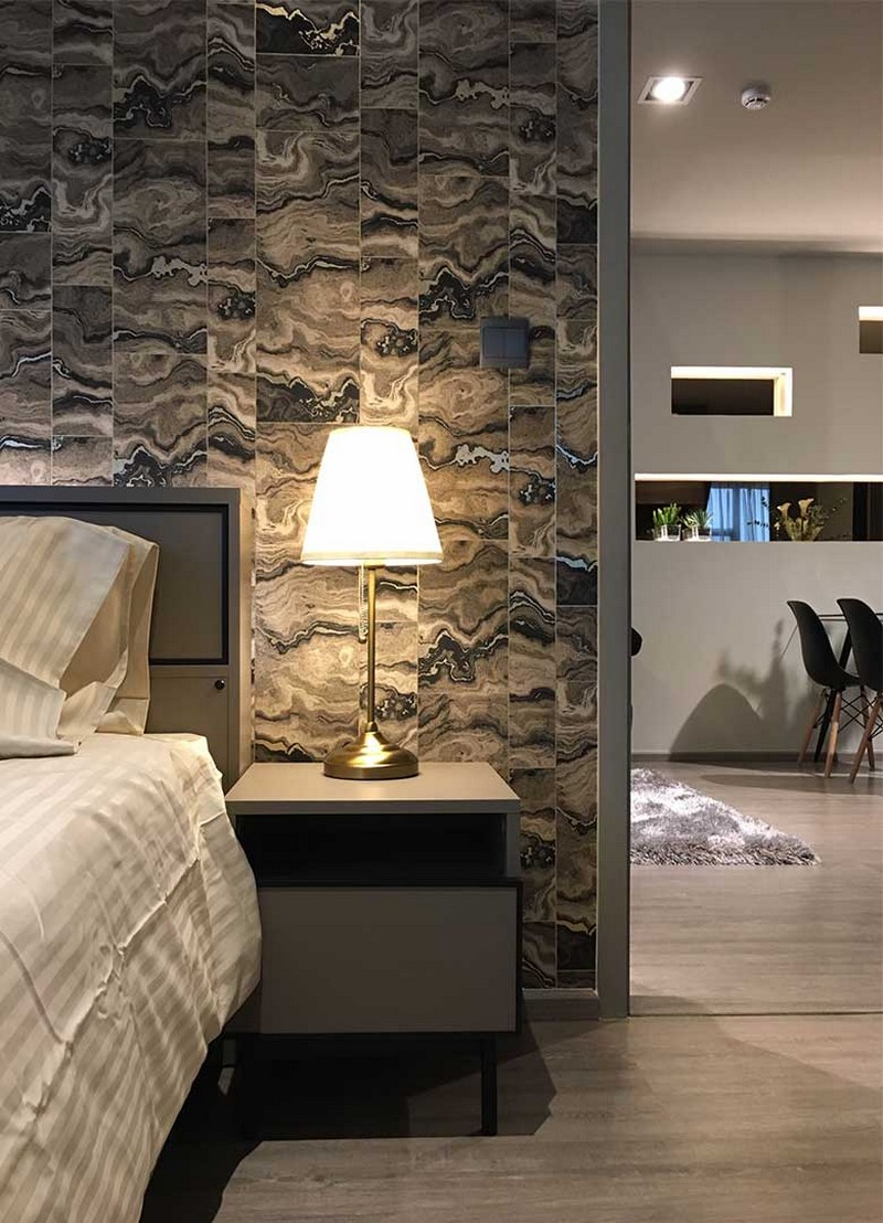 Best Interior Design Projects in Bangkok 16 interior design Best Interior Design Projects in Bangkok Best Interior Design Projects in Bangkok 16