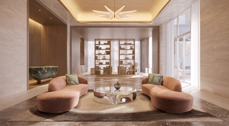 Best Interior Design Projects in Bangkok 17 interior design Best Interior Design Projects in Bangkok Best Interior Design Projects in Bangkok 17