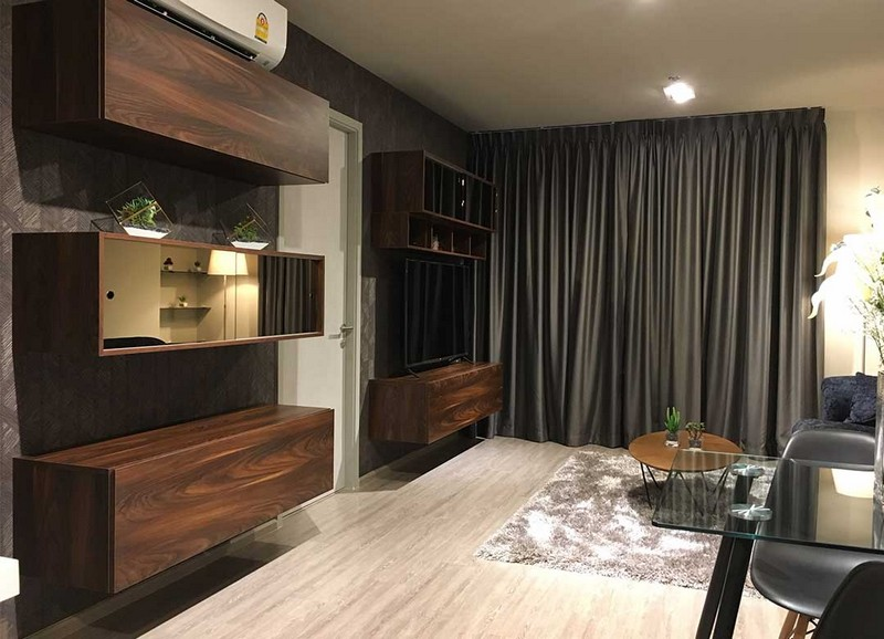 Best Interior Design Projects in Bangkok 2 interior design Best Interior Design Projects in Bangkok Best Interior Design Projects in Bangkok 2