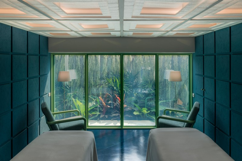 Best Interior Design Projects in Bangkok 4 interior design Best Interior Design Projects in Bangkok Best Interior Design Projects in Bangkok 4