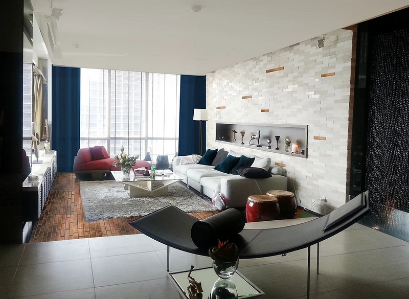 Best Interior Design Projects in Bangkok 7 interior design Best Interior Design Projects in Bangkok Best Interior Design Projects in Bangkok 7