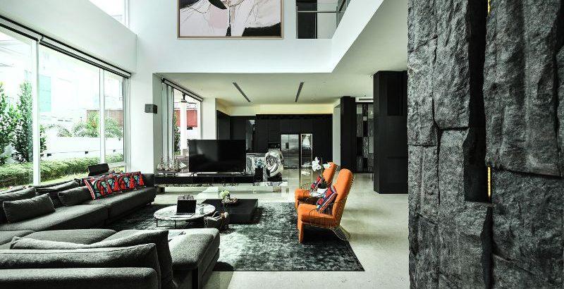 Design Hubs Of The World – Top Interior Designers From Kuala Lumpur top interior designers from kuala lumpur Top Interior Designers From Kuala Lumpur Design Hubs Of The World 20 Top Interior Designers From Kuala Lumpur 800x410