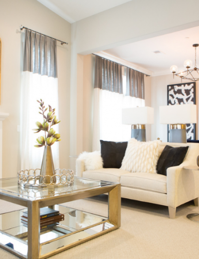 10 Of The Top Interior Designers In Sao Diego Has To Offer