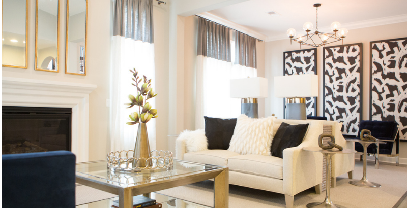 10 Of The Top Interior Designers In Sao Diego Has To Offer 10 of the top interior designers sao diego has to offer 10 Of The Top Interior Designers Sao Diego Has To Offer Design sem nome 15 800x410