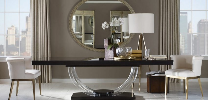 the best interior design projects The Best Interior Design Projects in Houston! Image00015 850x410