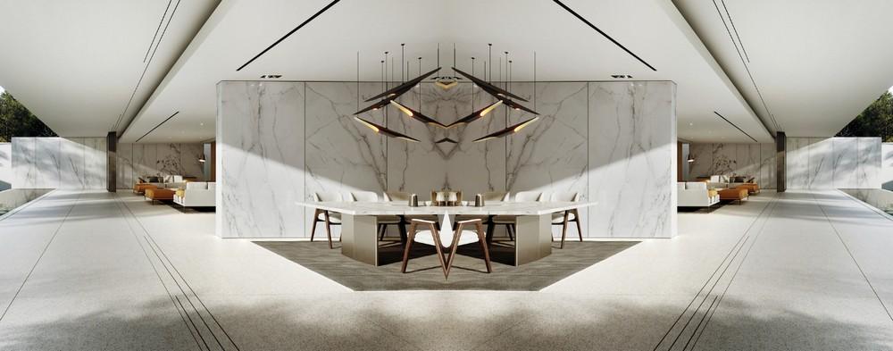best interior design projects in dubai Best Interior Design Projects in Dubai Middle East Residential Project 2369be0307ca4c8f6469b1a01df69a1da0
