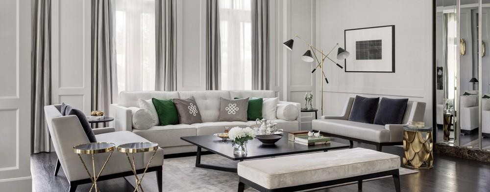 best interior design projects in dubai Best Interior Design Projects in Dubai Neutral Luxury Living Room in Dubai3af3306e2f4382699895ea3e0d1cac5b83