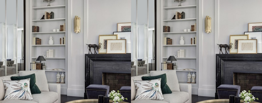 best interior design projects in dubai Best Interior Design Projects in Dubai Neutral Luxury Living Room in Dubaiaf3306e2f4382699895ea3e0d1cac5b80
