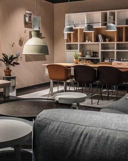 the 8 best furniture shops in gothenburg The 8 Best Furniture Shops in Gothenburg Svenssons in Lammhult 1000x516 1 410x516
