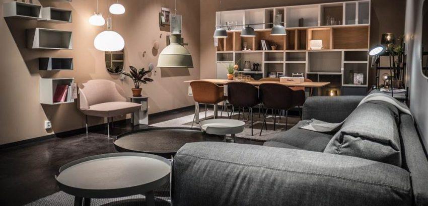 the 8 best furniture shops in gothenburg The 8 Best Furniture Shops in Gothenburg Svenssons in Lammhult 1000x516 1 850x410