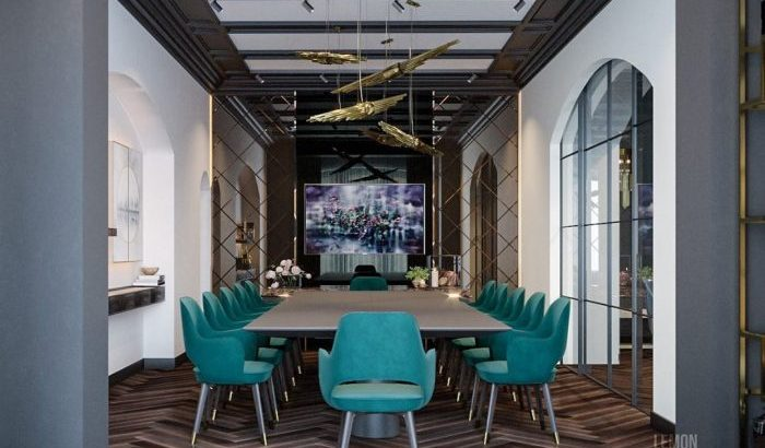 the most desired interior designers in bucharest The Most Desired Interior Designers In Bucharest The Most CovetED Interior Designers In Bucharest 700x410