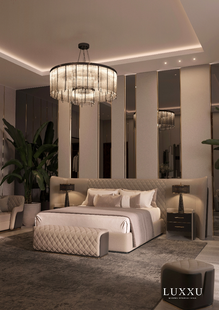 The Perfect Bedroom Design with our Charla Collection the perfect bedroom design with our charla collection The Perfect Bedroom Design with our Charla Collection The Perfect Bedroom Design with our Charla Collection7
