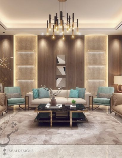 The 20 Best Interior Designers In Riyadh the 20 best interior designers in riyadh The 20 Best Interior Designers In Riyadh Top 20 Interior Designers in Riyadh 1024x768 1 410x532