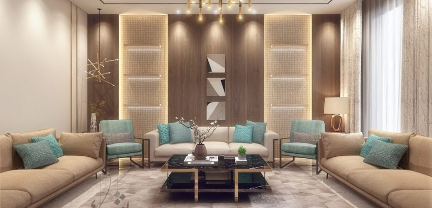 The 20 Best Interior Designers In Riyadh the 20 best interior designers in riyadh The 20 Best Interior Designers In Riyadh Top 20 Interior Designers in Riyadh 1024x768 1 850x410