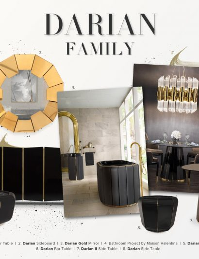 exquisite families: the darian lineage Exquisite Families: The Darian Lineage WhatsApp Image 2021 02 22 at 17