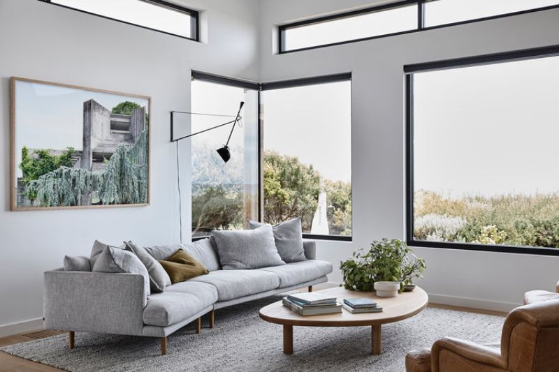 best interior projects in sydney Best Interior Projects in Sydney Whiting StAndrews024