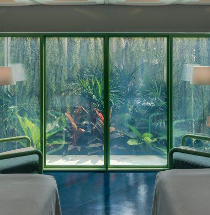 interior design Best Interior Design Projects in Bangkok featured 48 410x419