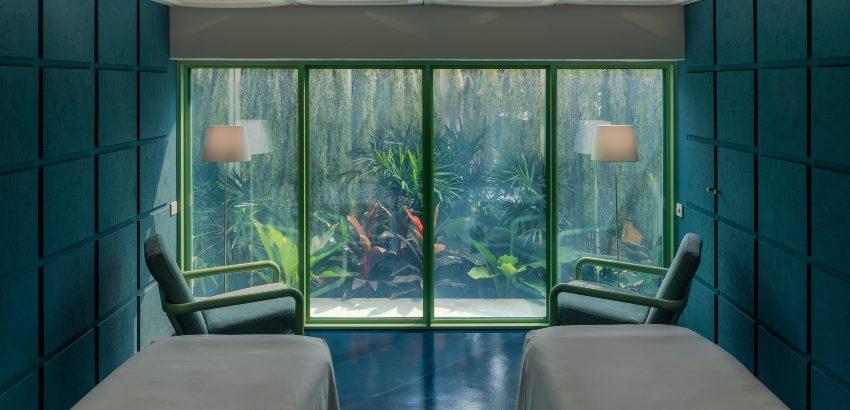 interior design Best Interior Design Projects in Bangkok featured 48 850x410