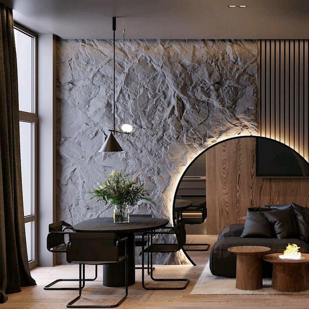 best interior design projects in dubai Best Interior Design Projects in Dubai image 5ee4130f 8ebe 4852 aa9a e176e3f9c34920200615 161500