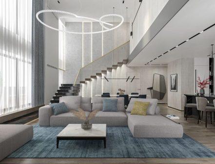 the most desired interior designers in bucharest The Most Desired Interior Designers In Bucharest 2deco studio 161672011 952183665535896 5071498882204354940 n 441x336