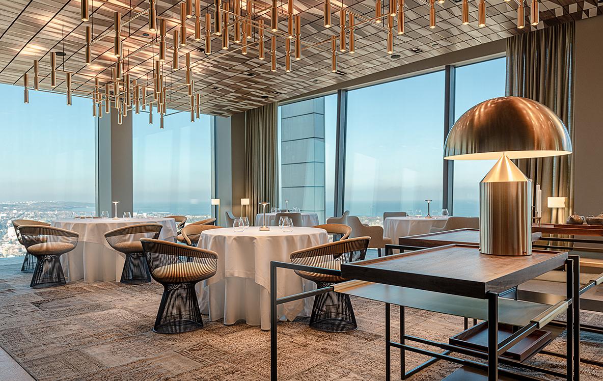 TOP 23 DISEÑADORES DE INTERIORES EN BARCELONA top 25 diseñadores de interiores en barcelona Top 25 Diseñadores de Interiores en Barcelona Barcelona Sandra