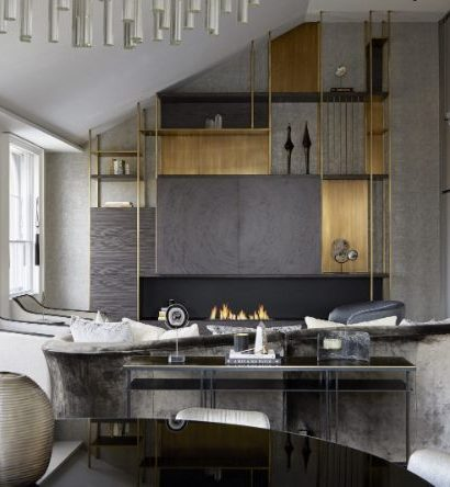 interior design projects Interior Design Projects in London You Need Know Bergman Interiors 410x444