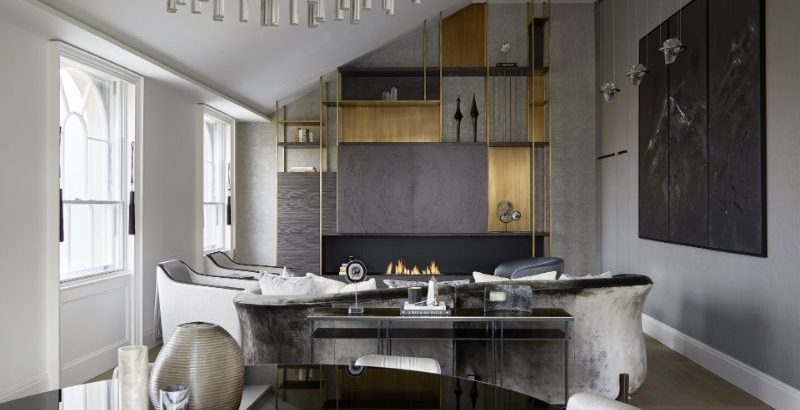 interior design projects Interior Design Projects in London You Need Know Bergman Interiors 800x410