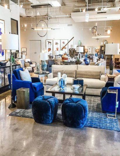 design showrooms in chicago Beautiful Design Showrooms In Chicago For You To Admire Best Design Showrooms to Discover in Chicago 3 410x532