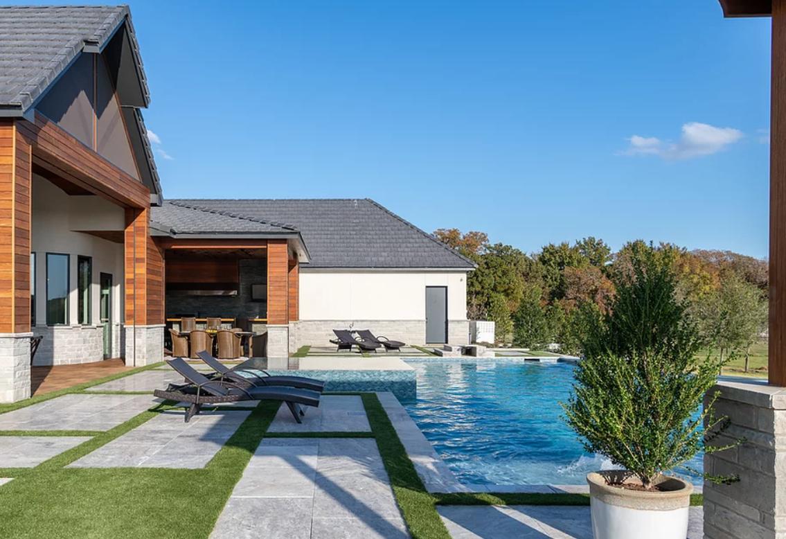 Take a Look at Dallas Best Interior Designers - Part II take a look at dallas best interior designers Take a Look at Dallas Best Interior Designers – Part II Capturar 2