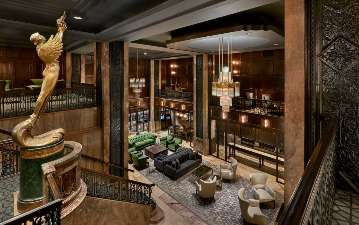 Take a Look at Dallas Best Interior Designers - Part II take a look at dallas best interior designers Take a Look at Dallas Best Interior Designers – Part II Capturar